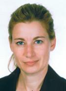 Nina Jakoby
