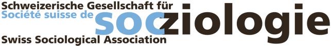Schweizerische Gesellschaft für Soziologie