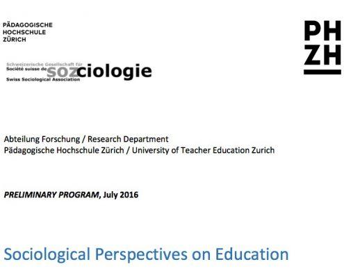 educ-16