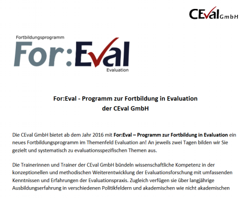 for-eval