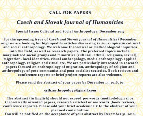 czech-slovak_journal