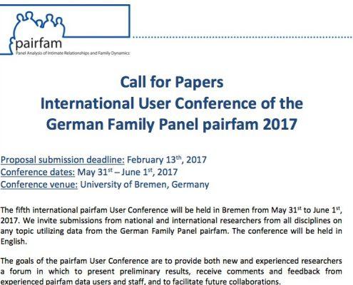 pairfarm-2017