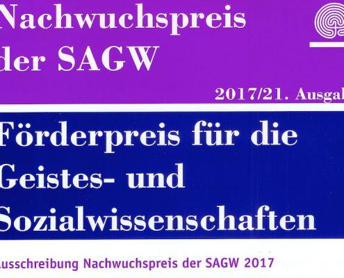photo-sagw-d-prix17
