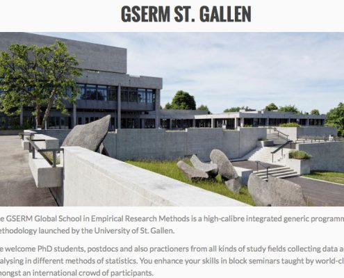 gserm-st-gall