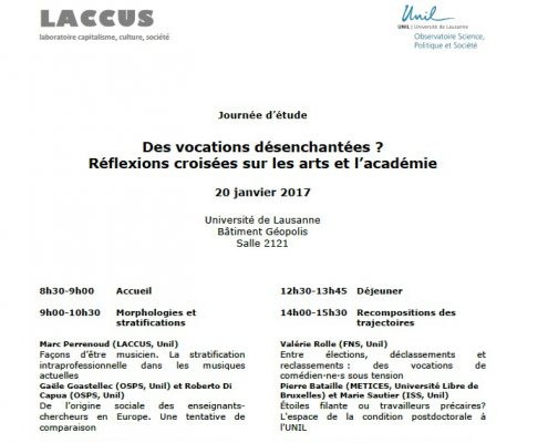 journee-laccus