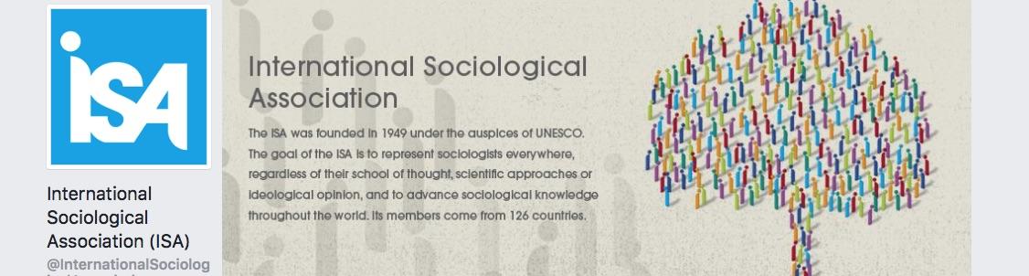 Startseite - Schweizerische Gesellschaft für Soziologie