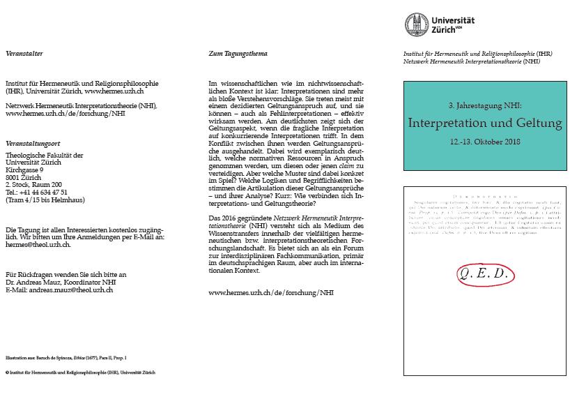 e01ed66fbff37a Startseite - Schweizerische Gesellschaft für Soziologie